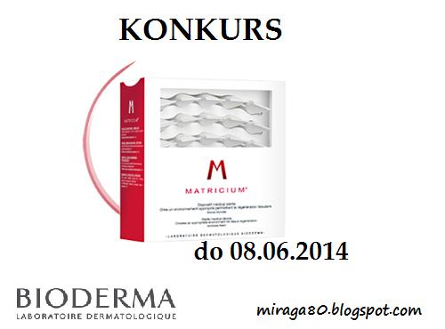 http://miraga80.blogspot.com/2014/05/konkurs-matricium.html