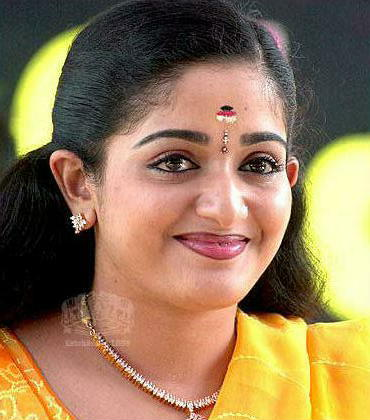 Kavya madhavan teen photo