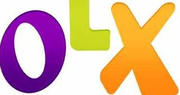 olx free download for pc