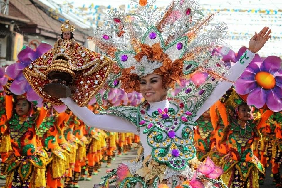 309893_239833912817634_871830083_n - Sinulog 2014, Cebu City - Philippine Photo Gallery