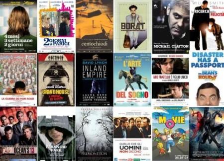 Tutti film gratis online