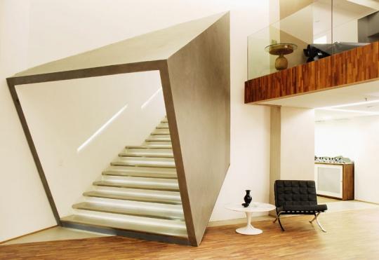 ideas decoracion ambientes: