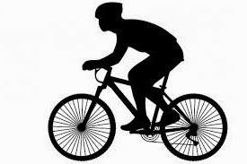 Manfaat Dari Bersepeda