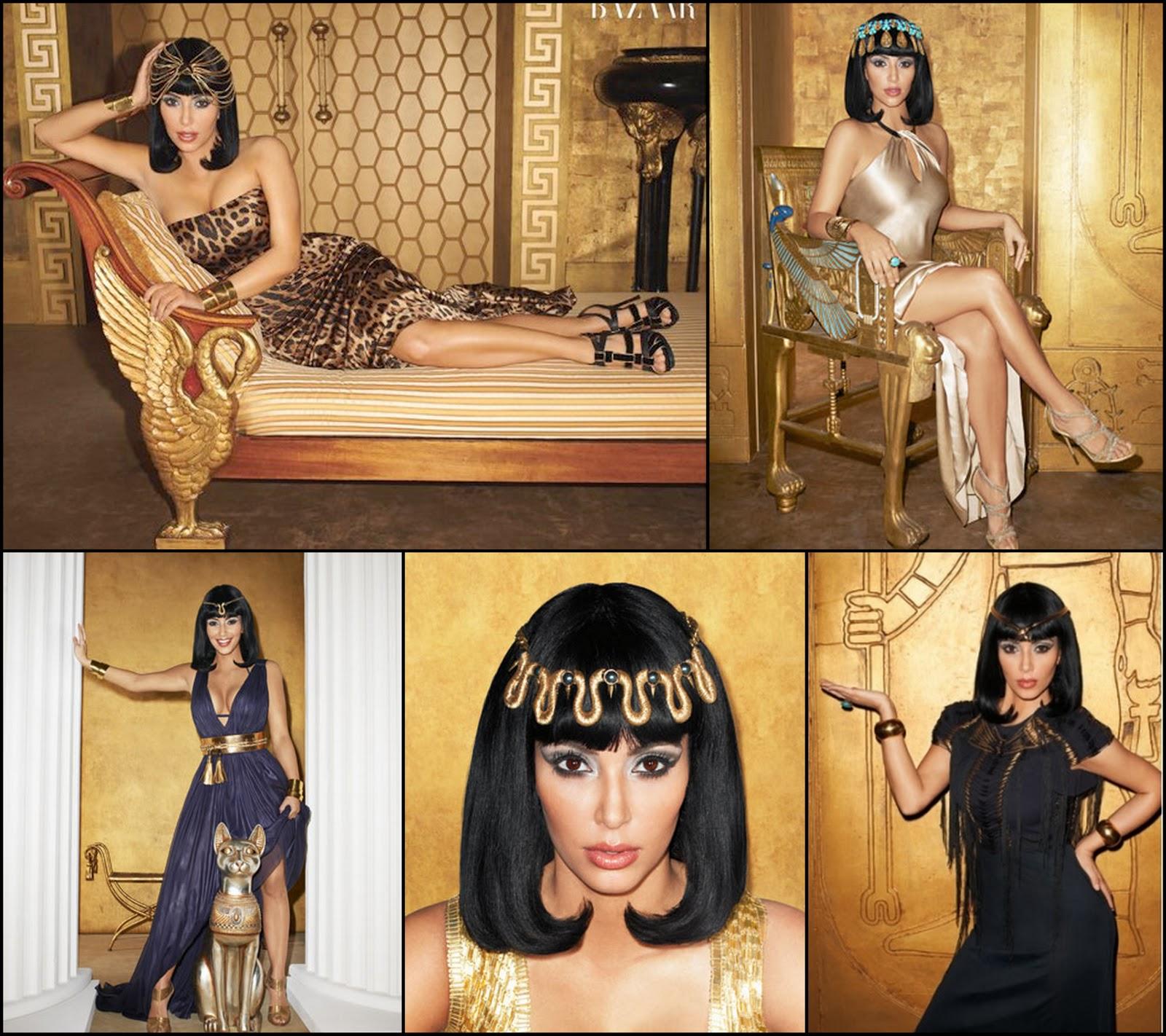 http://1.bp.blogspot.com/-1Q6vRMpgEYY/TVXBT8PpmPI/AAAAAAAAAPE/cLZ74I2EERQ/s1600/Kim+Kardashian+covergirl.jpg