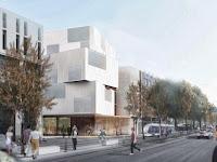 14-École-Nationale-Supérieure-d'Architecture-de-Marc-Mimram