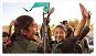 Kobane Brigada