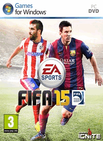 fifa-15-pc-cover-www.ovagames.com