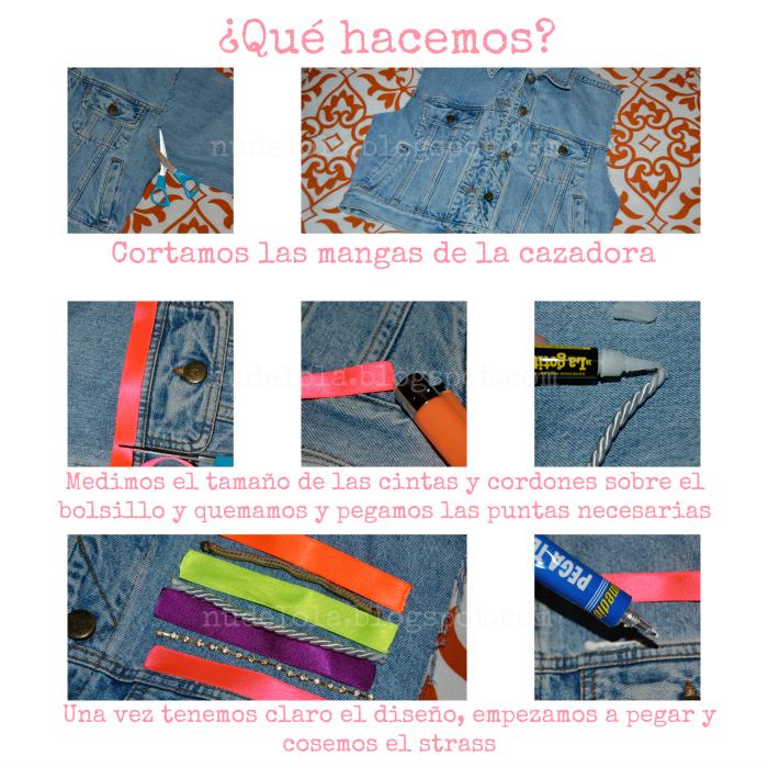 DIY_chaleco_cazadora_vaquera_flúor_denim_nudelolablog_03
