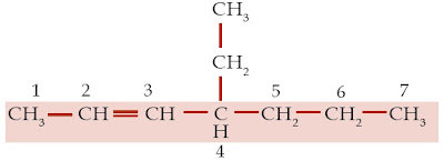 4-etil-2-heptena
