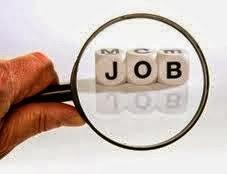 Lowongan Kerja Terbaru Di Sorong November 2013