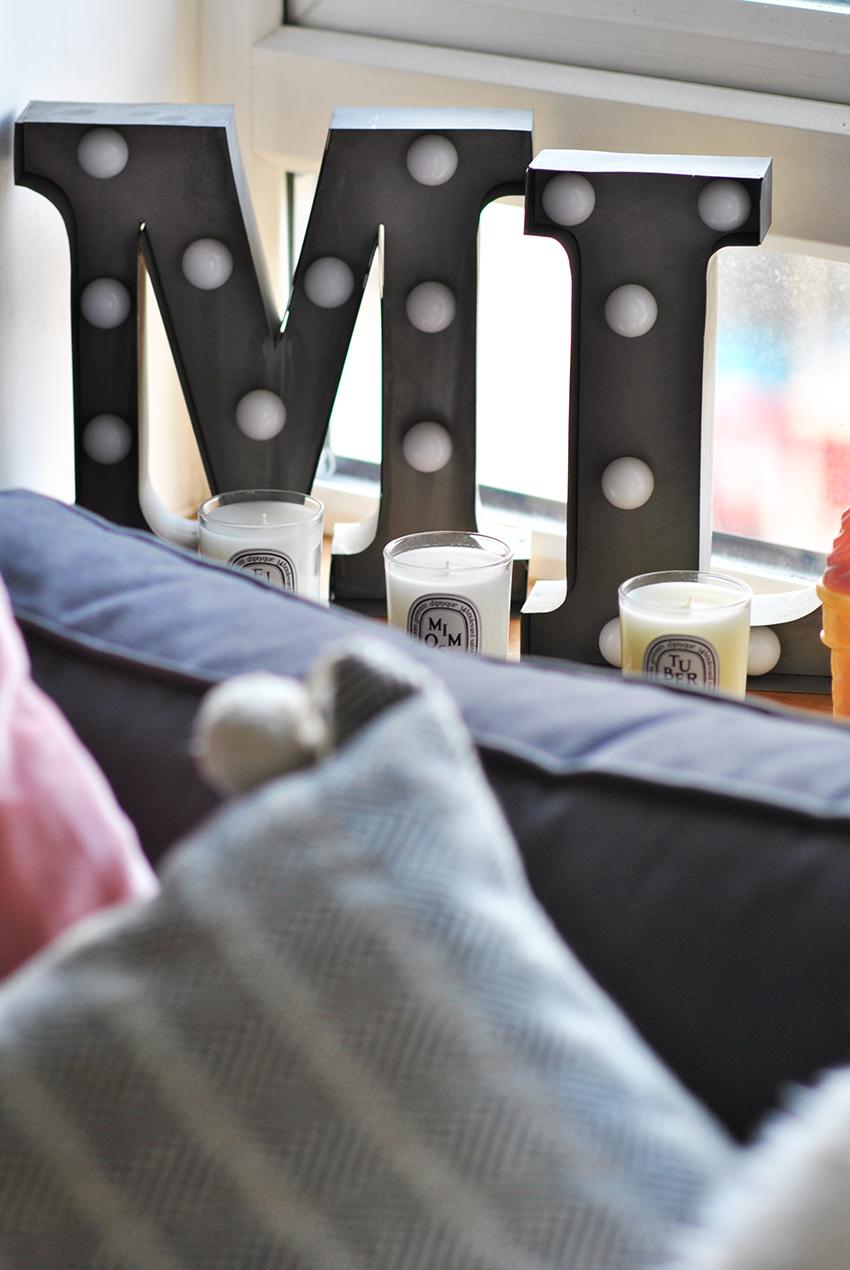 margaux fleury blog mode d 39 une maman fran aise expatri e londres home sweet home 1. Black Bedroom Furniture Sets. Home Design Ideas