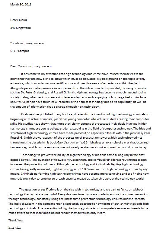 Argumentative essay prison in america