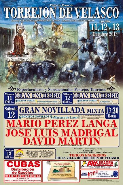 http://1.bp.blogspot.com/-1QGQIfa_1yQ/Uk1dY0naeMI/AAAAAAAAGmE/YzmYRsz06_k/s640/TORREJ%C3%93N+DE+VELASCO+OCTUBRE+2013+(MADRID).jpg