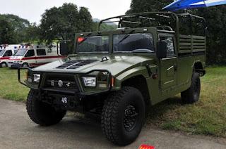 Armored Car Price In Pakistan