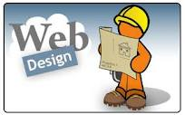 Monetize Website with Using Web Design Software