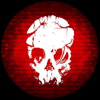 Download SAS Zombie Assault 4 v1.6.1 Mod Apk (Money + Revive + Unlocked)