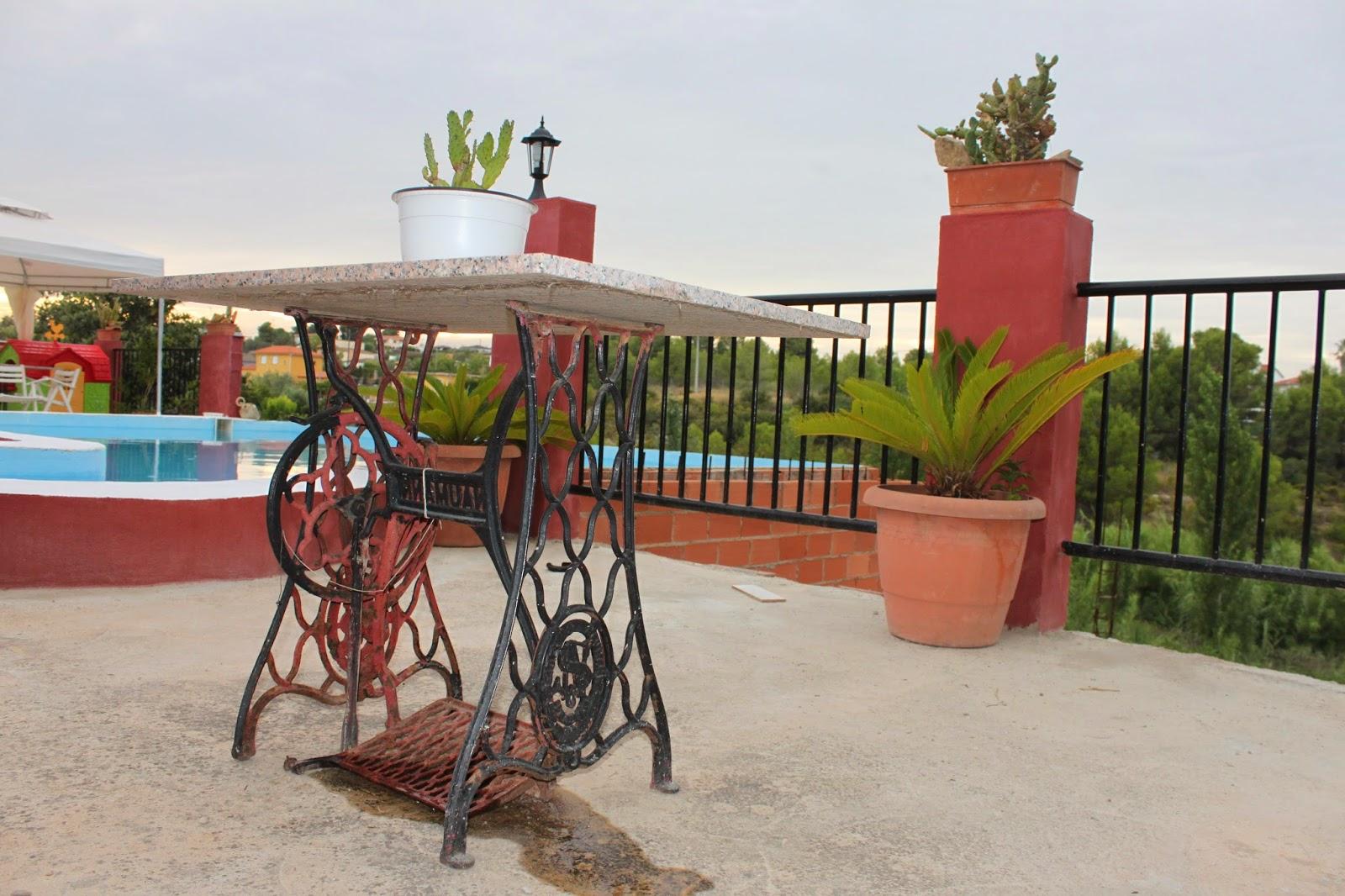 El blog de lorenna abril 2014 - Piscinas de patas ...