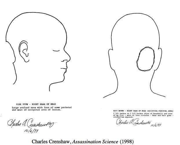 Crenshaw+head+diagram.jpg