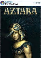 download Aztaka