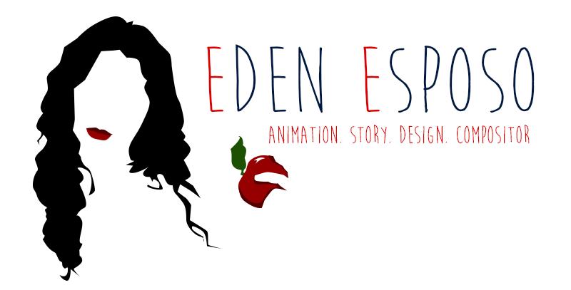 EdenAE Portfolio