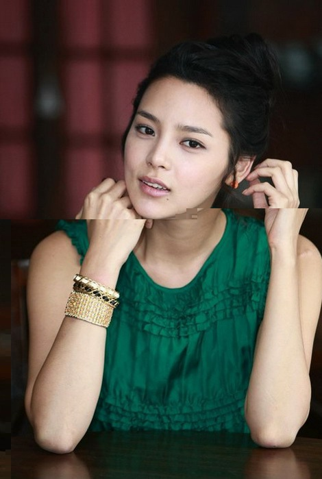 Park Si Yeon - Images Wallpaper