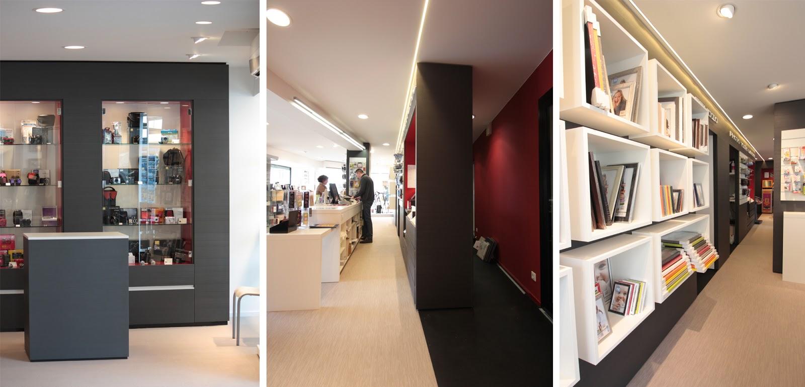 a l 39 ouest photo vid o larnicol pont l 39 abb. Black Bedroom Furniture Sets. Home Design Ideas