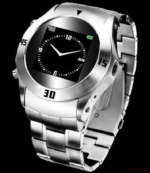 Wrist Watch For Woman With Price In Bangladesh