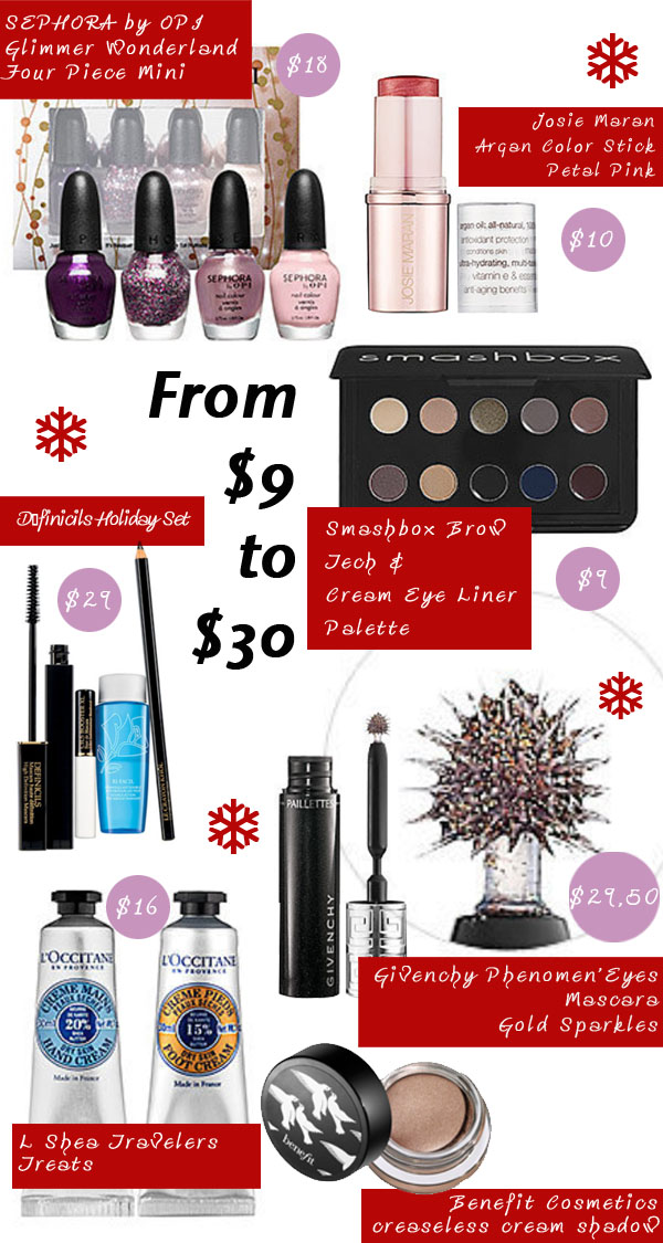 christmas gift idea, low budget, makeup and beauty blog, asian eyes, asian monolid, single lid, makeup tutorial, makeup reviews, product reviews, cosmetics, make up, makeup, maquillage, tuto, tutorial, tutoriel, yeux, asiatique, futilitiesandmore.blogspot.com, futilities and more, futilitiesandmore, futilitiesmore