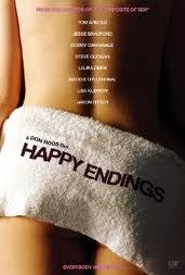 >Assistir Online Série Happy Endings