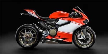 Gambar Motor Sport Terbaru