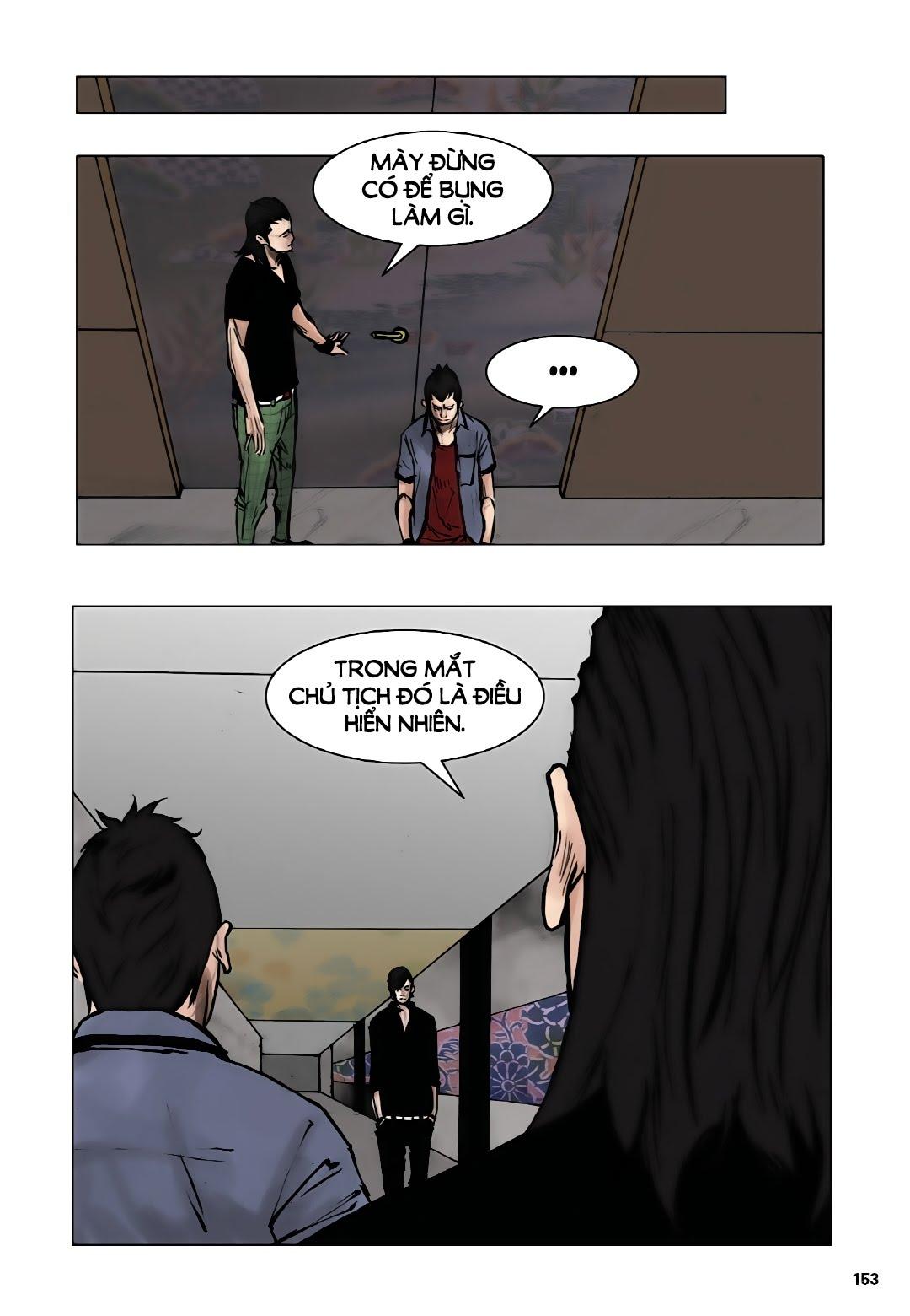 Tong | Tổng trang 39