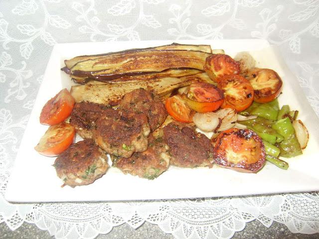 islim kebabı tarifi