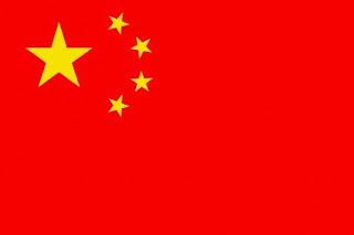 China espia a EE.UU- SOLO NUEVAS- HOY