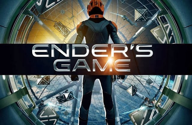 new english moviee 2014 click hear............................. Enders+Game