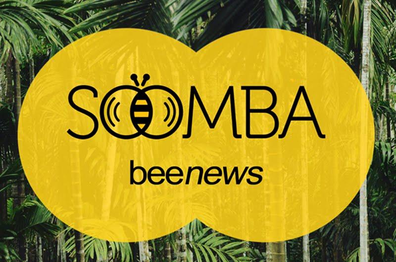 Soomba Radio