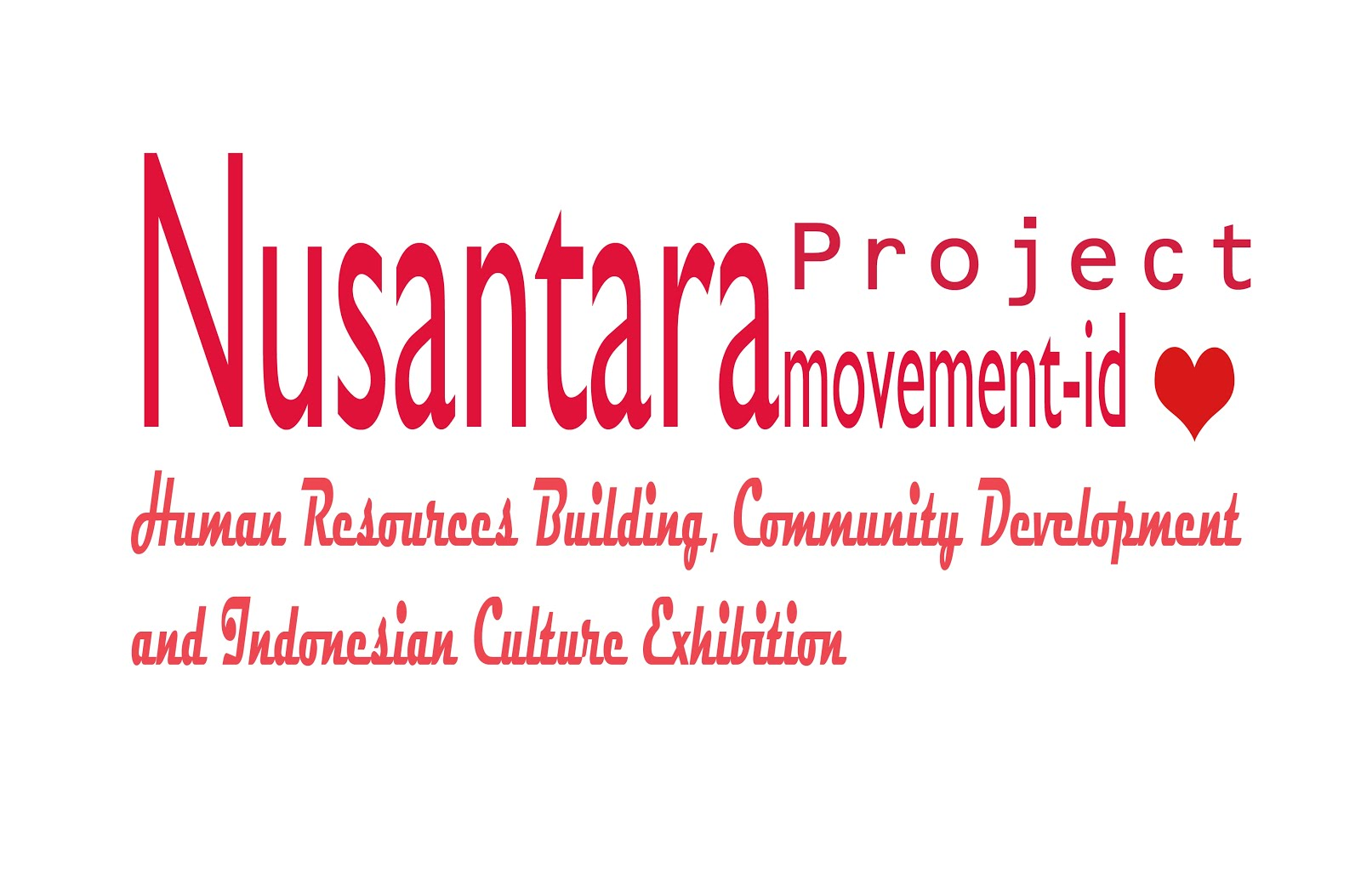 Projek Kami