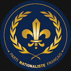 Nous soutenons le PNF !