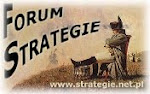 Forum Strategie