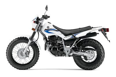 2012-Yamaha-TW-200-3