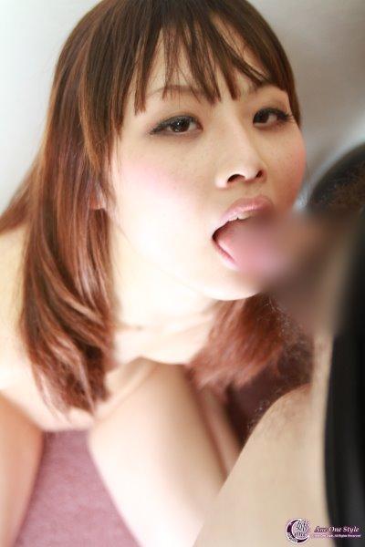 AtiCitc Ane One Style 053 Chisa Kitano 04070