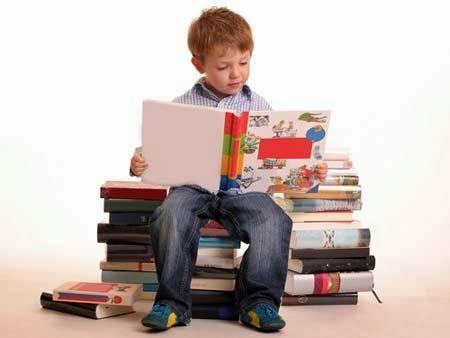 Cara Mengetahui Anak Cerdas atau Tidak