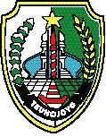 Sampang Madura Ajukan Formasi CPNS 2015