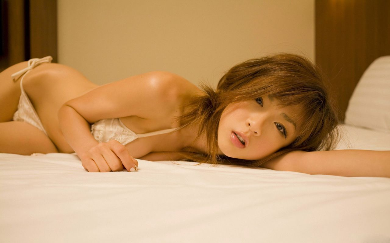 asia massage