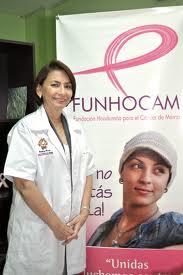 Grupos de Apoyo para el cáncer