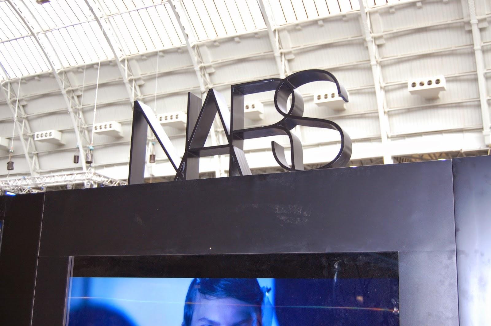 IMATS-London-2014