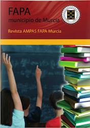 Revista AMPAS FAPA