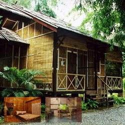 arsitektur-rumah-tinggal-bambu