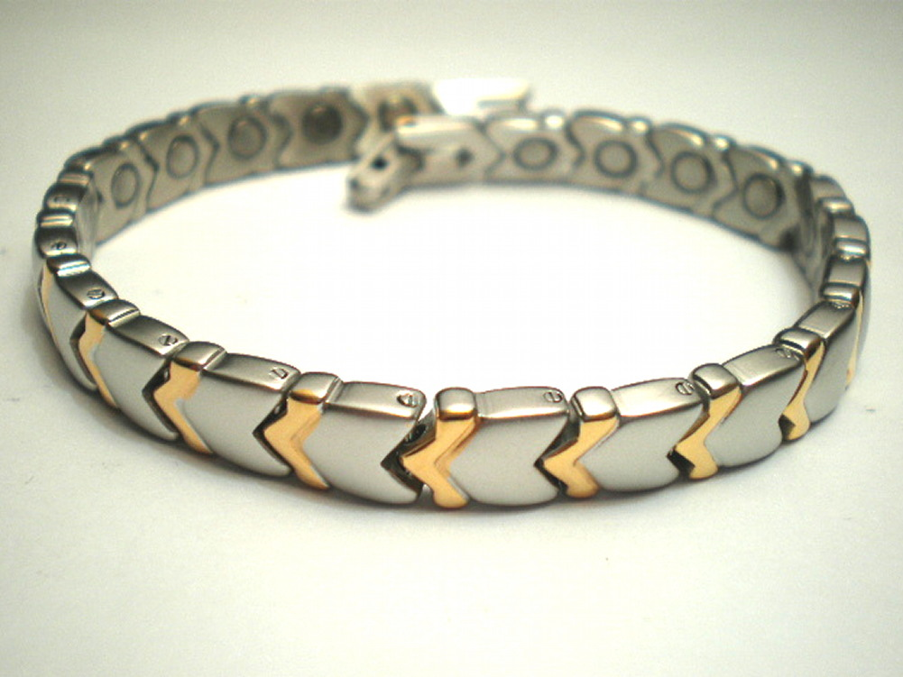 magnetic bracelets magnetic bracelets