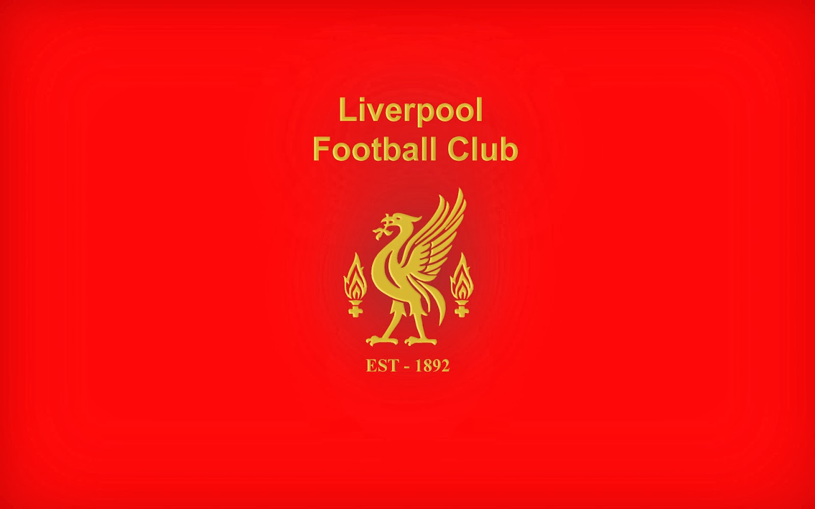 liverpool fc logo full hd wallpaper 2014