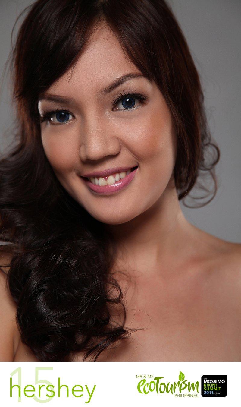 Priscilla Almeda Nude Photos 50
